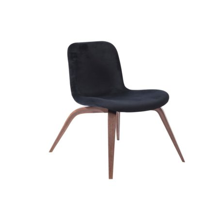goose lounge chair norr11