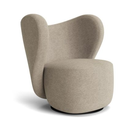 LITTLE BIG CHAIR NORR11