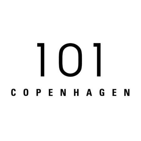 101 COPENHAGEN - Hotels & Restaurants