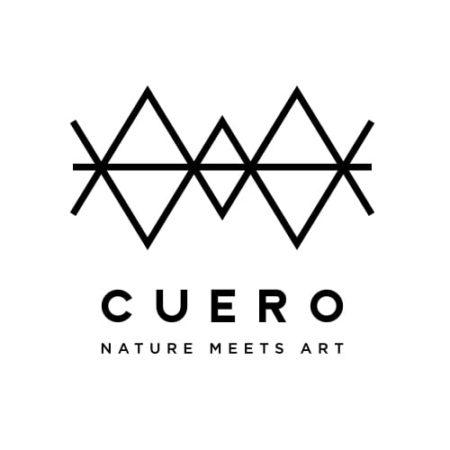 CUERO DESIGN - Hotels & Restaurants