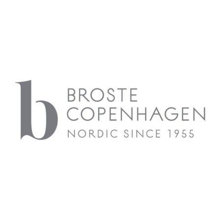 BROSTE COPENHAGEN - Hotels & Restaurants