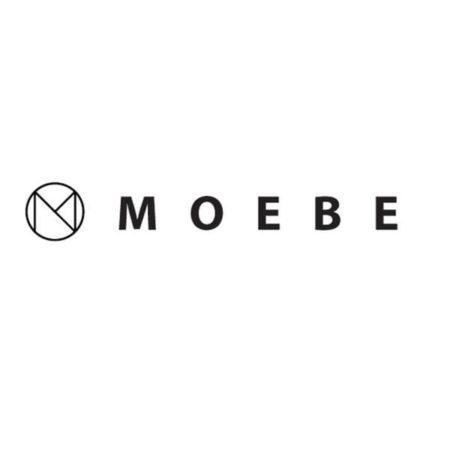 MOEBE - Work Spaces