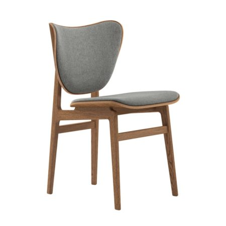 DINING CHAIRS - Residential