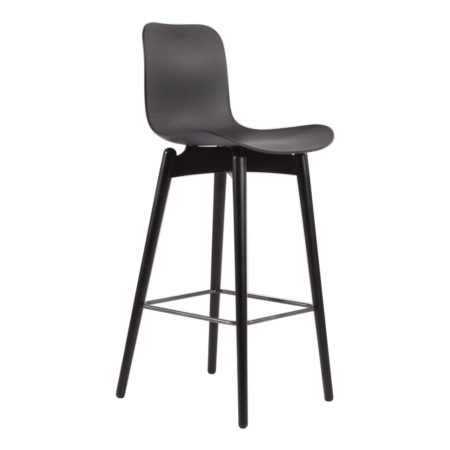 BAR CHAIRS - Residential
