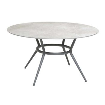 OUTDOOR - TABLES - Residential