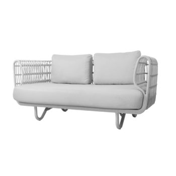 OUTDOOR - SEATING - Residential