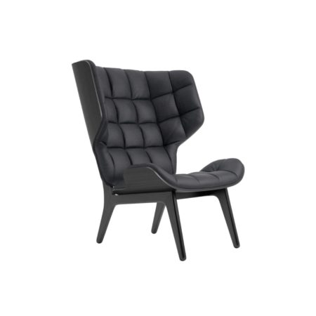 ARMCHAIRS - Residential