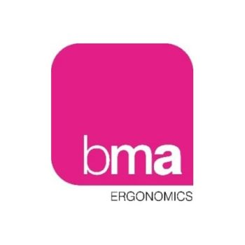 BMA - Work Spaces