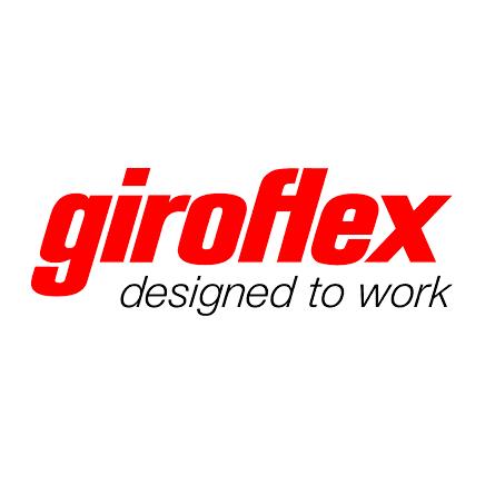 GIROFLEX - Work Spaces
