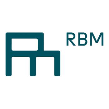 RBM - Education
