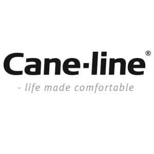 CANE-LINE - Hotels & Restaurants