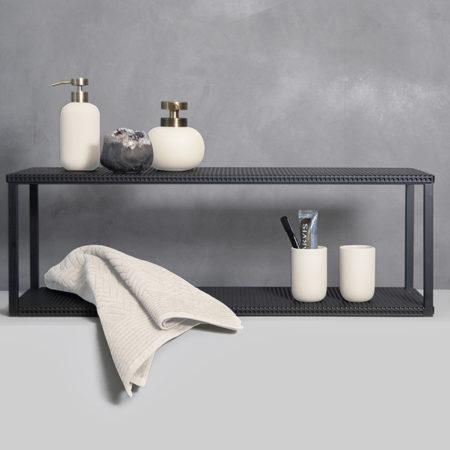 BATH - Residential