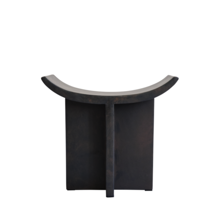 Fiber stool brutus 101 Copenhagen