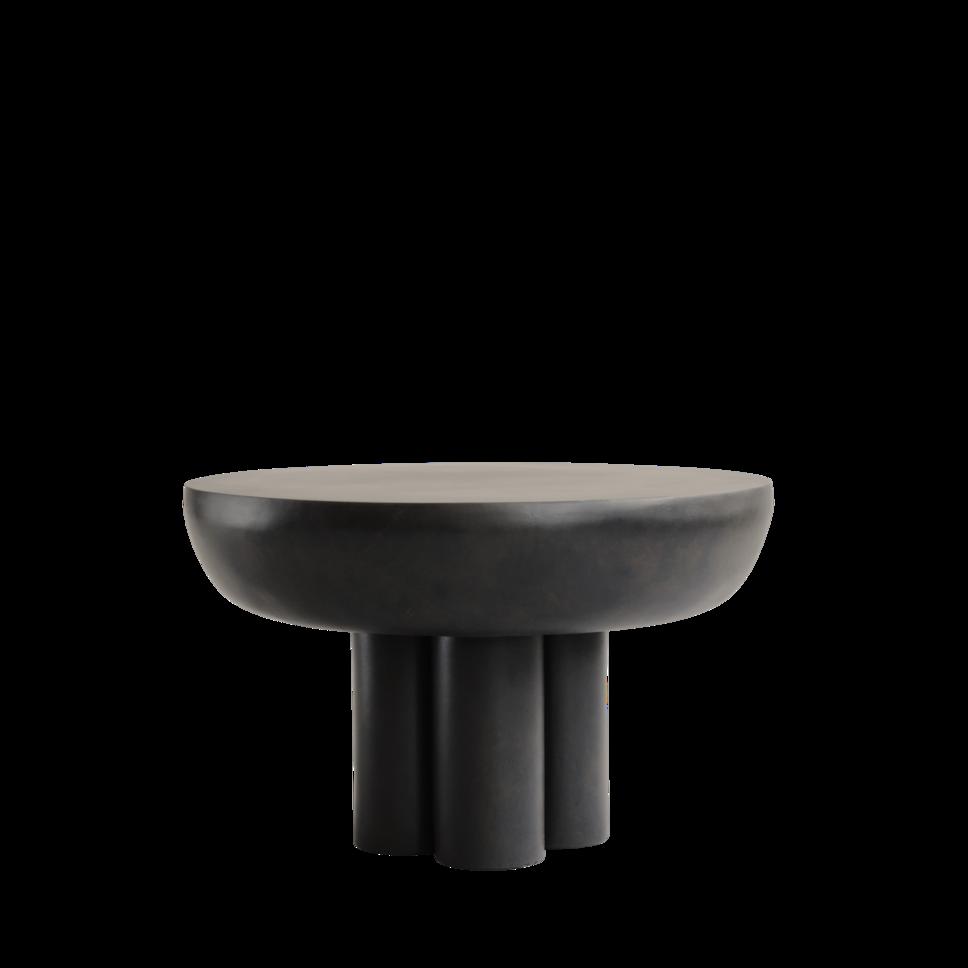 crown table low 101 copenhagen