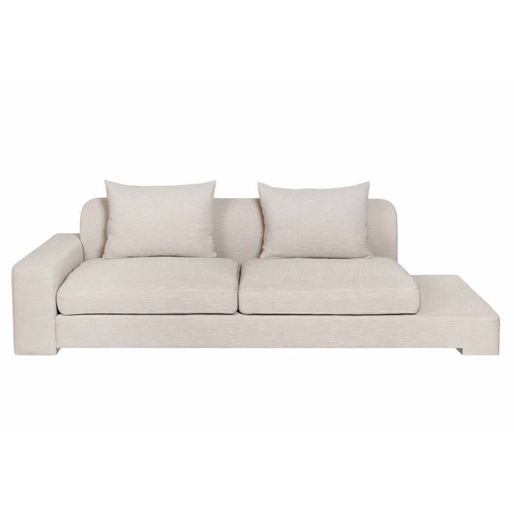 Bay sofa Broste Copenhagen