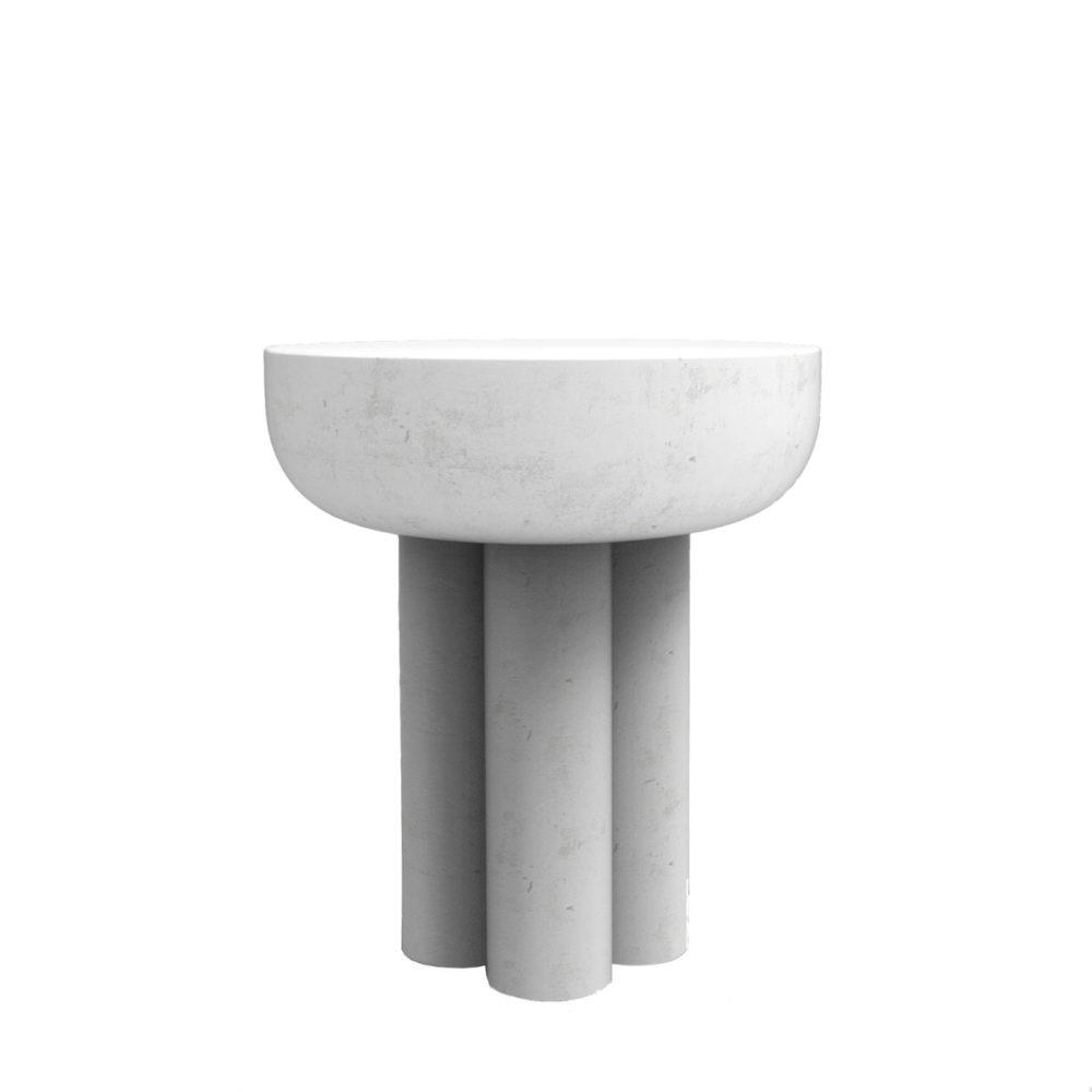 crown table tall 101 copenhagen